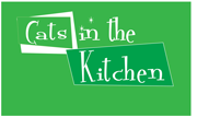 logo_cats_kitchen